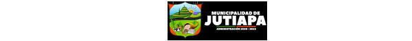 Municipalidad de Jutiapa